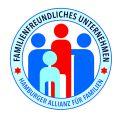 Bild zu Hamburger Familiensiegel 2016