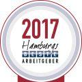 Bild zu Hamburgs beste Arbeitgeber 2017