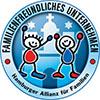 Bild zu Hamburger Familiensiegel 2014