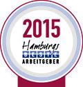 Bild zu Hamburgs beste Arbeitgeber 2015