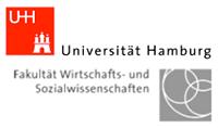 Bild zu Universität Hamburg