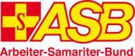 Bild zu Arbeiter-Samariter-Bund