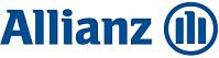 Bild zu Allianz Versicherung Generalvertretung Stefan Koinzer