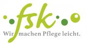 Bild zu Fuhlsbütteler Stadtteilkrankenpflege