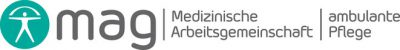Bild zu Medizinische Arbeitsgemeinschaft