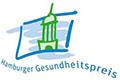Bild zu Hamburger Gesundheitspreis 2015